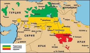 Отдых в Сирии и его тонкости