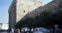Дамаск – библейский город