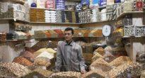 Что не помешает знать о Сирии