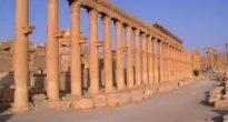 Сирийские власти вернули Ираку похищенные культурные ценности
