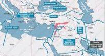 Безопасность туристов в Сирии