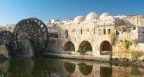 Сирия как главная красота Востока